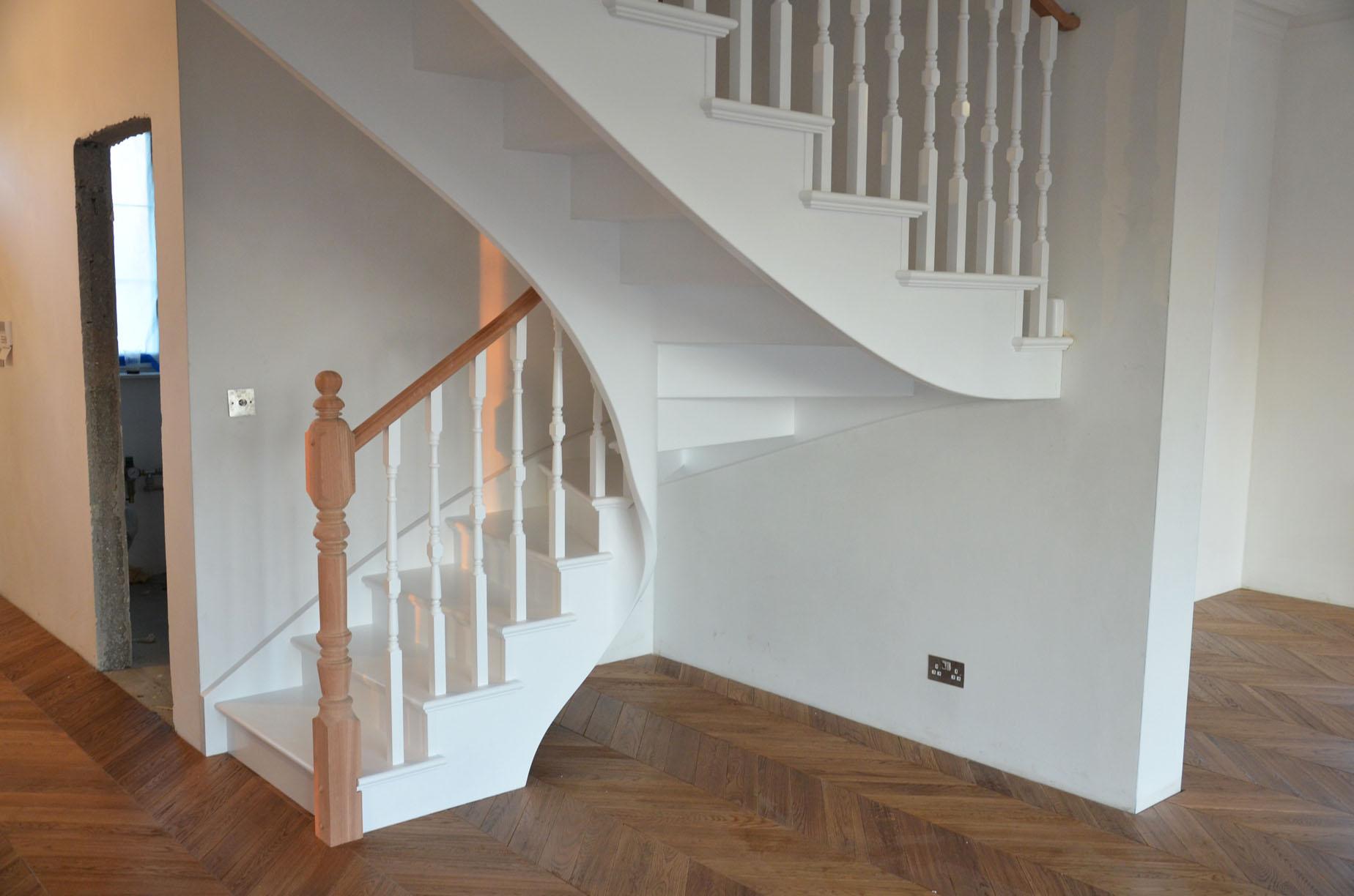 ez-wooden-staircase-london-3