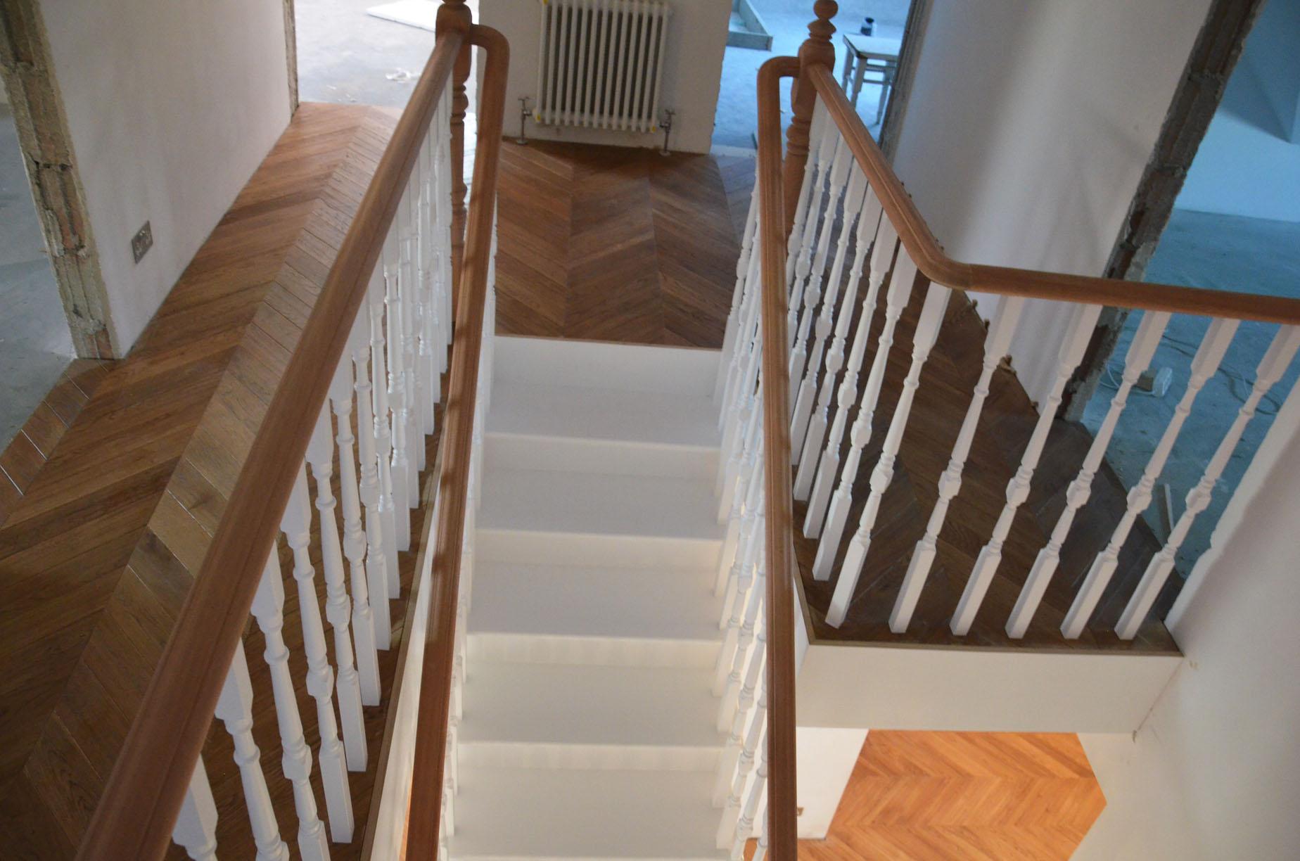 ez-wooden-staircase-london-4