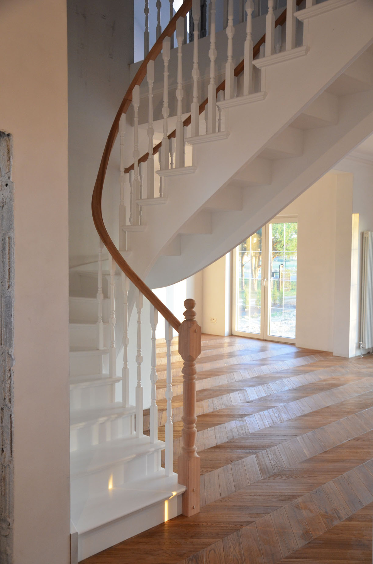 ez-wooden-staircase-london-5