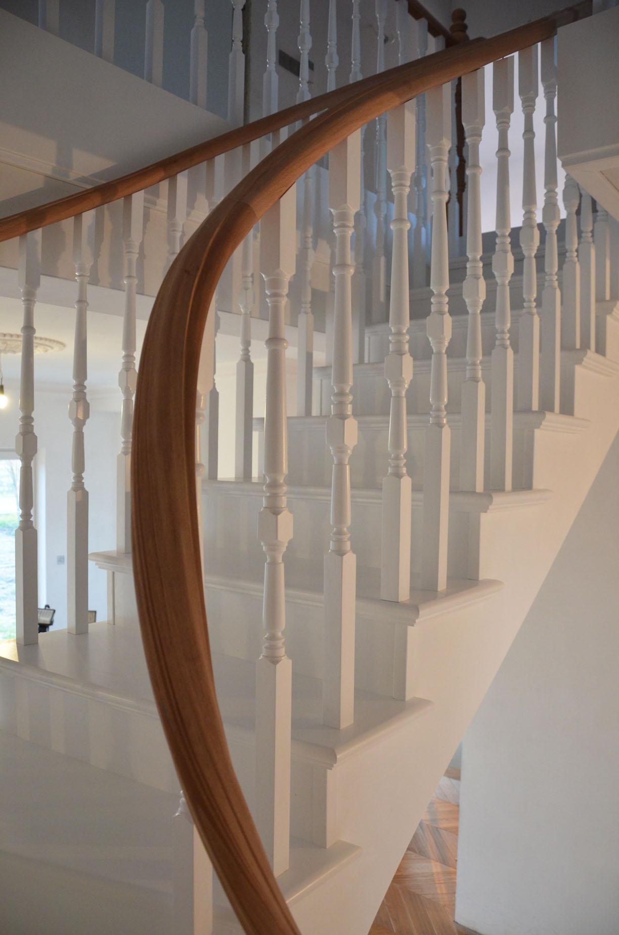 ez-wooden-staircase-london-6