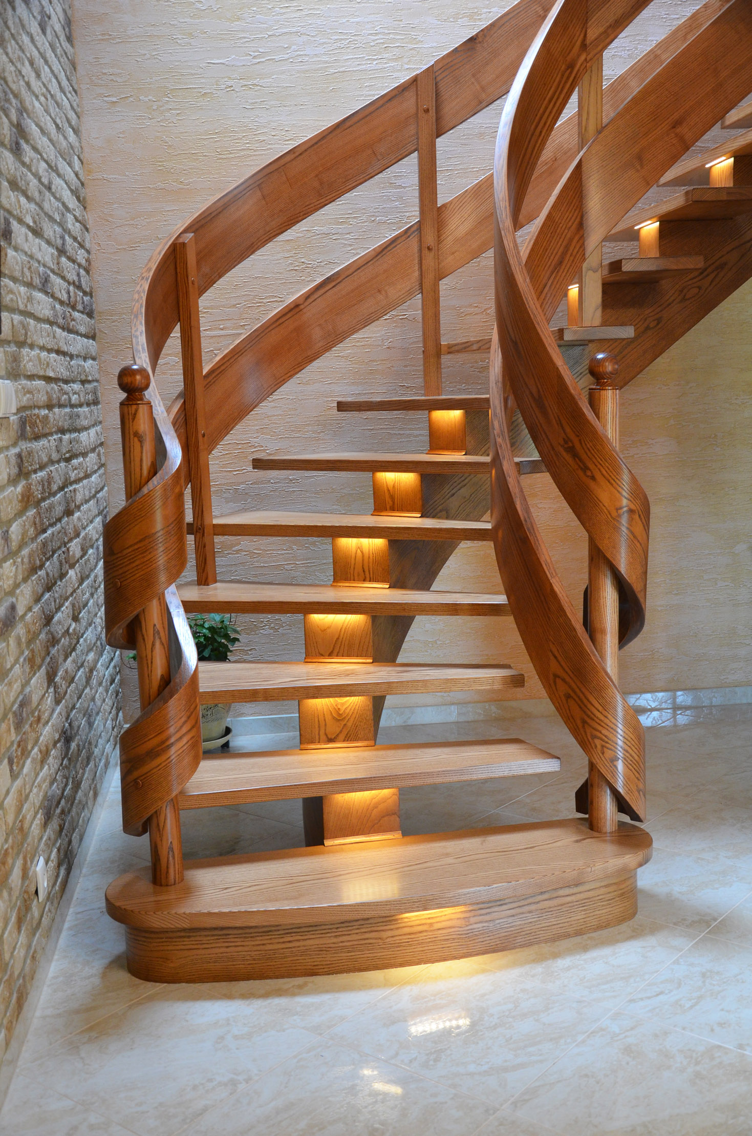 ha-schody-na-jednym-belku2