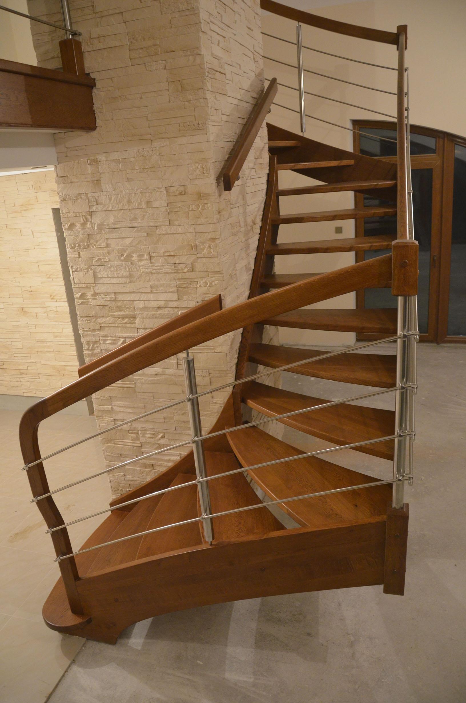 nowoczesne-schody-drewniane-2