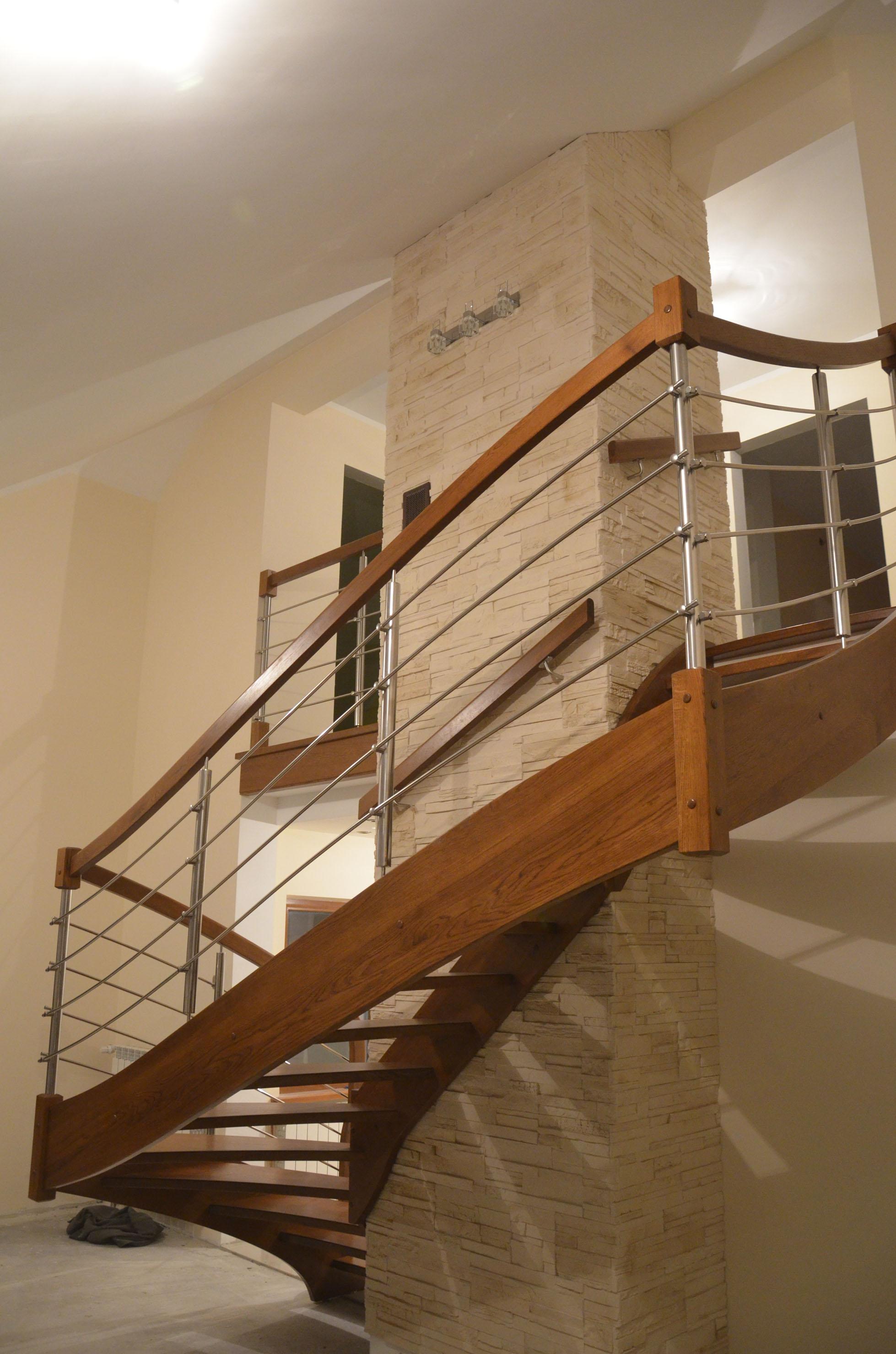 nowoczesne-schody-drewniane-5