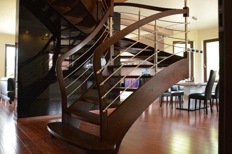 nowoczesne-schody-samonosne-2