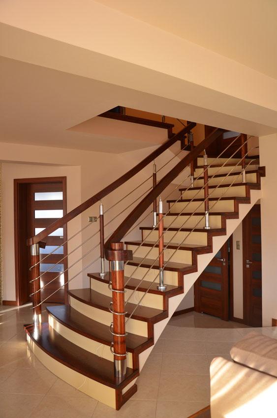 schody-balustrada-gieta-4