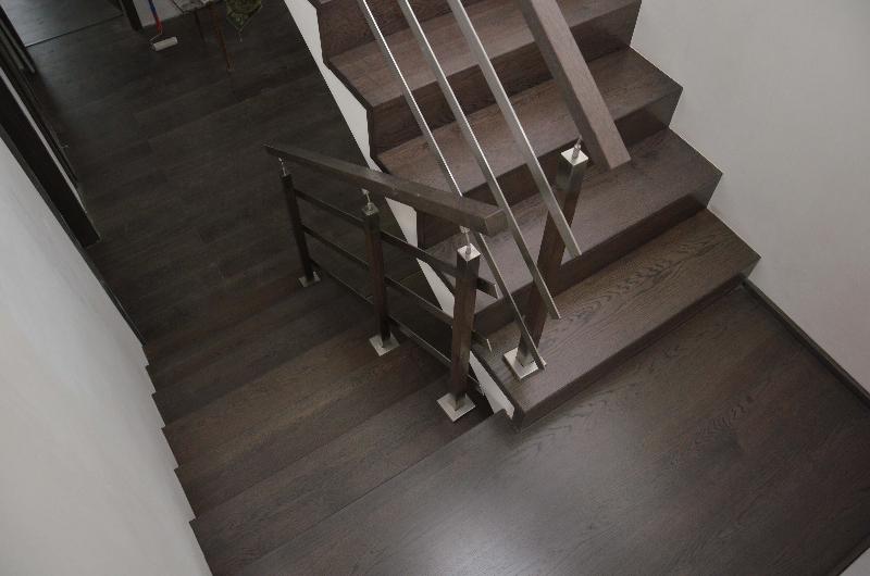 waschody-drewniane-na-beton-oliwka-1