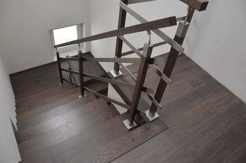 waschody-drewniane-na-beton-oliwka-2