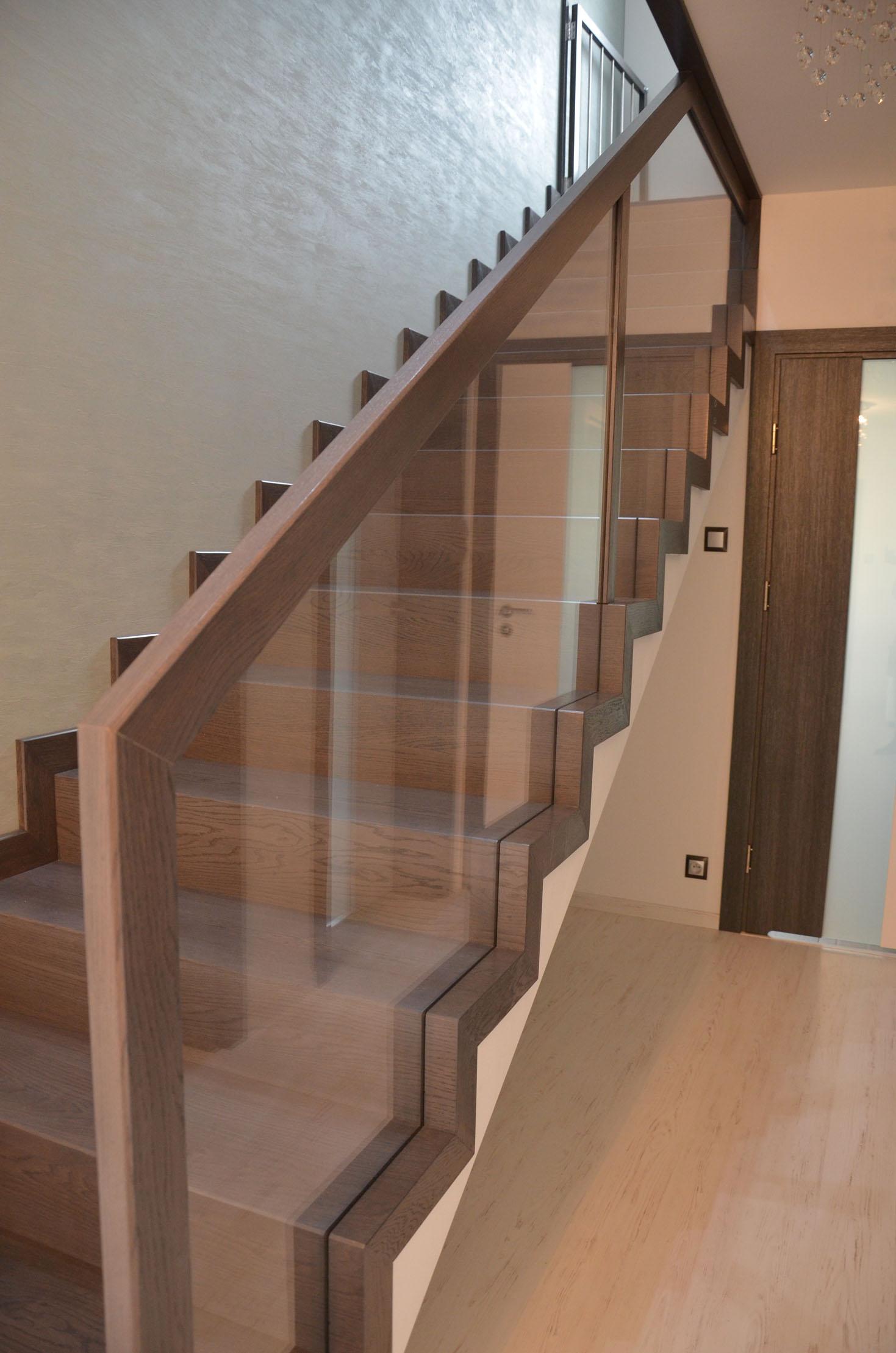 hschody-drewniane-na-beton-talia-2
