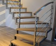schody-na-konstrukcji-metalowej-1