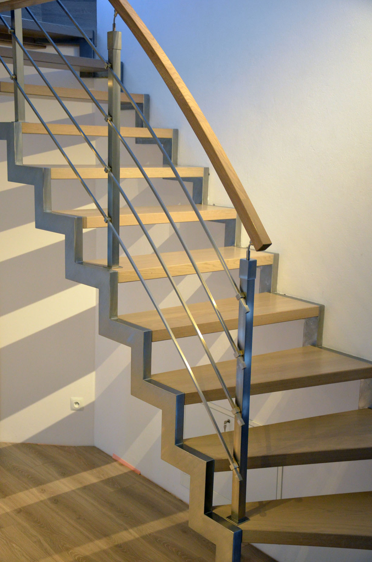 schody-na-konstrukcji-metalowej-2