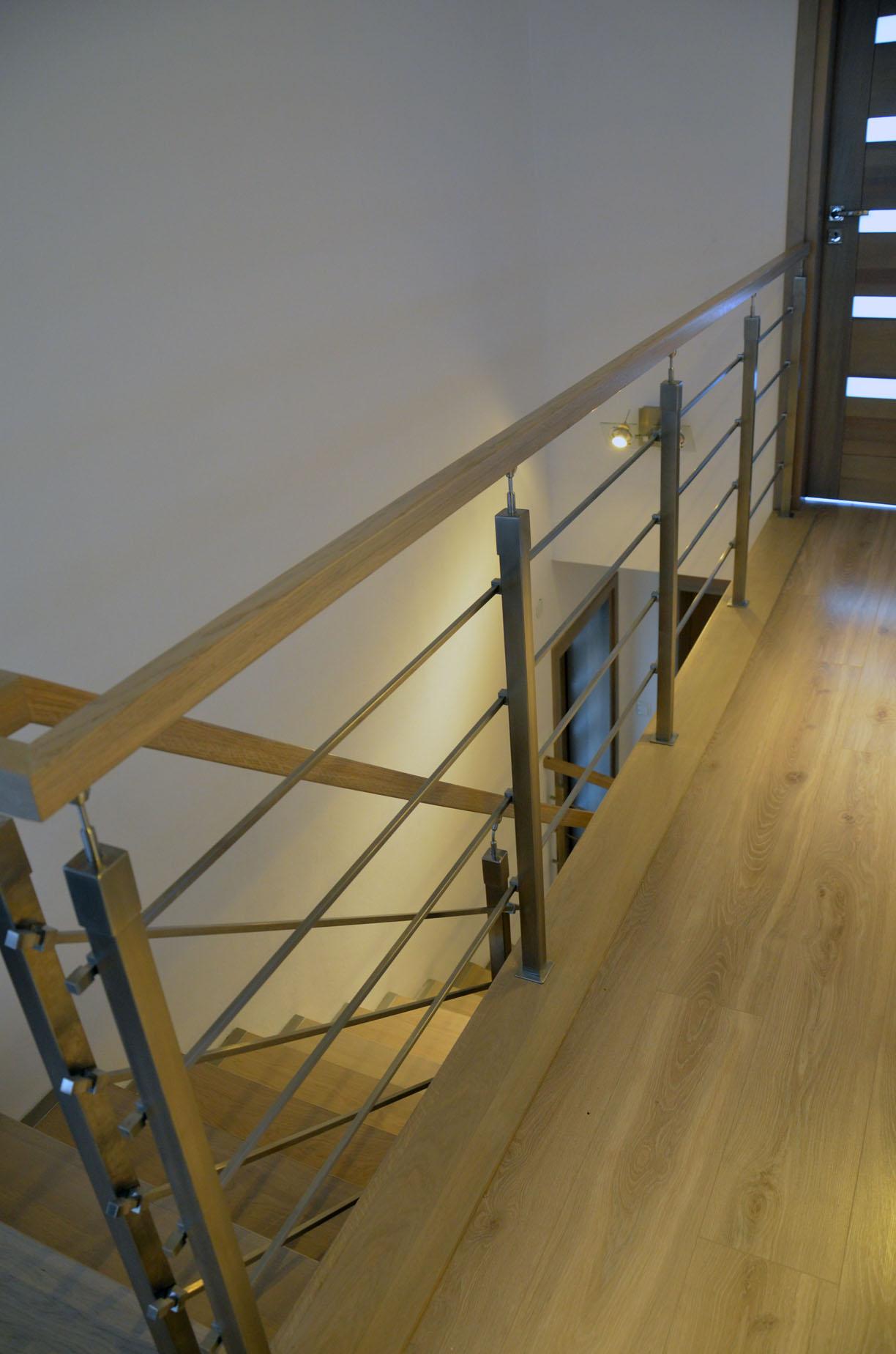 schody-na-konstrukcji-metalowej-5