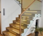 schody-dywanowe-na-beton-1