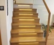 schody-dywanowe-na-beton-2