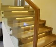 schody-dywanowe-na-beton-4