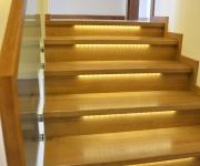 schody-dywanowe-na-beton-7