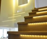 schody-dywanowe-na-beton-8