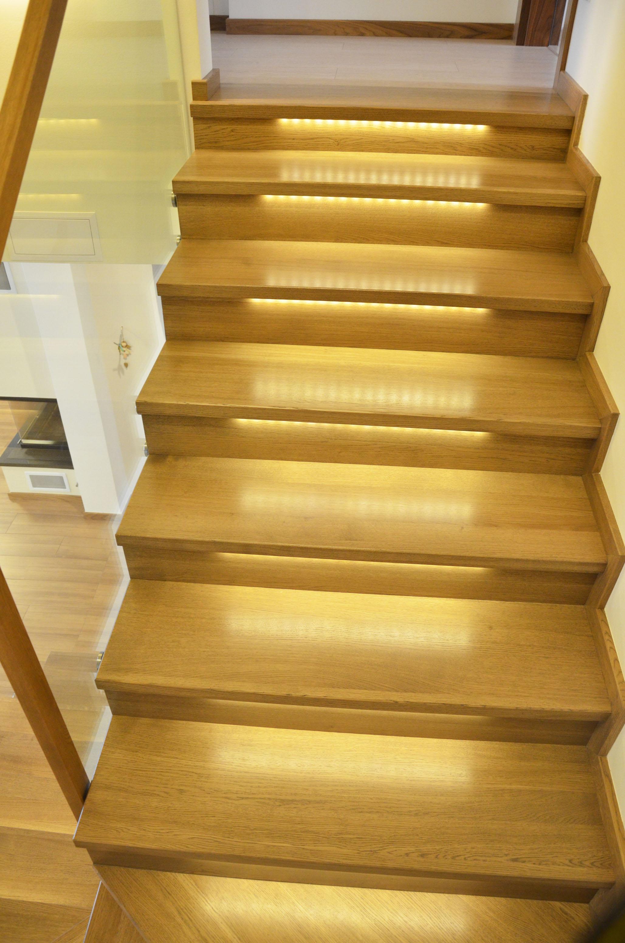 schody-dywanowe-na-beton-6