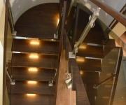 schody-drewniane-ze-stali-nierdzewnej6