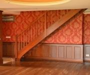 schody-samonosne6