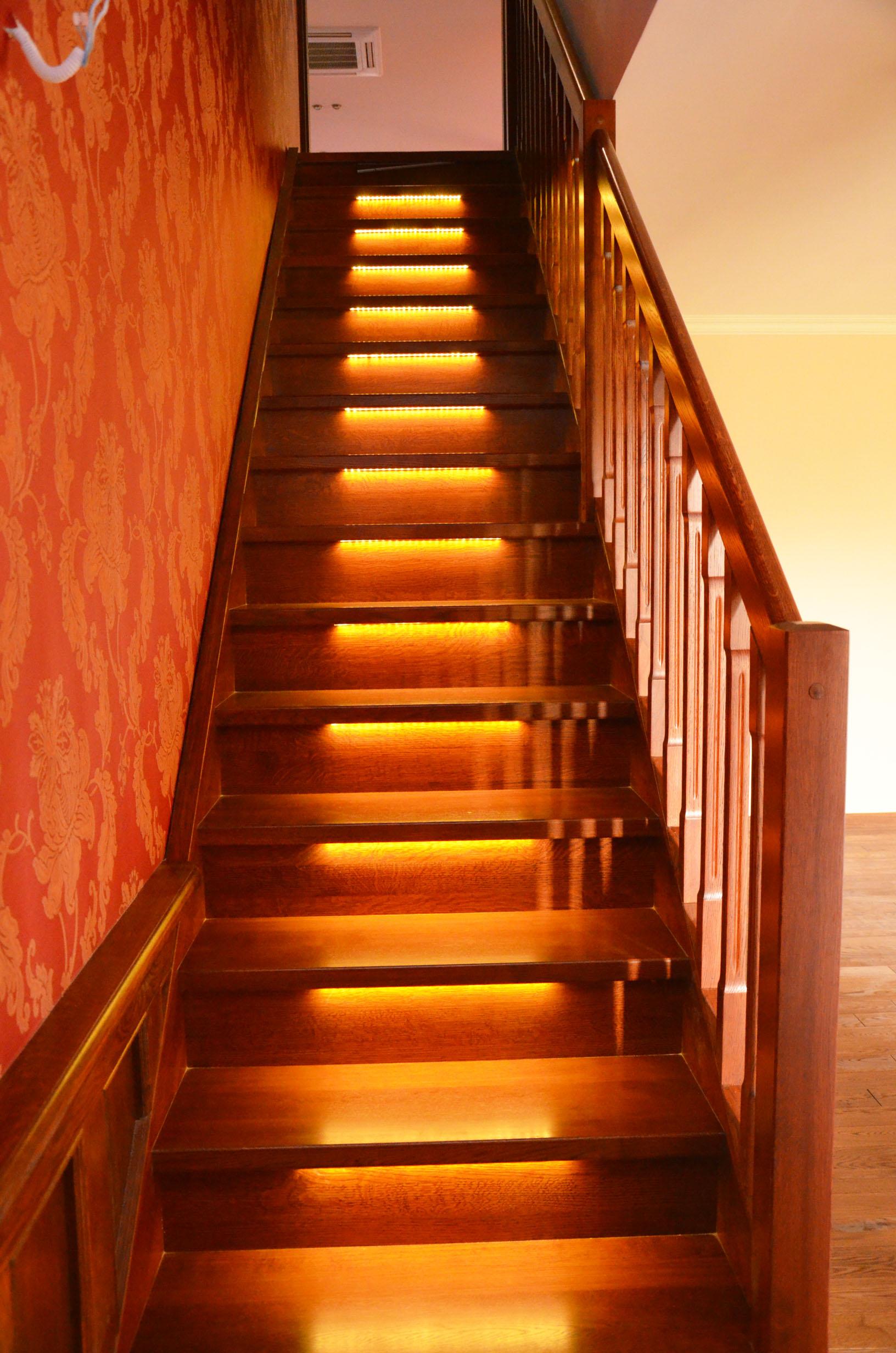 schody-samonosne3