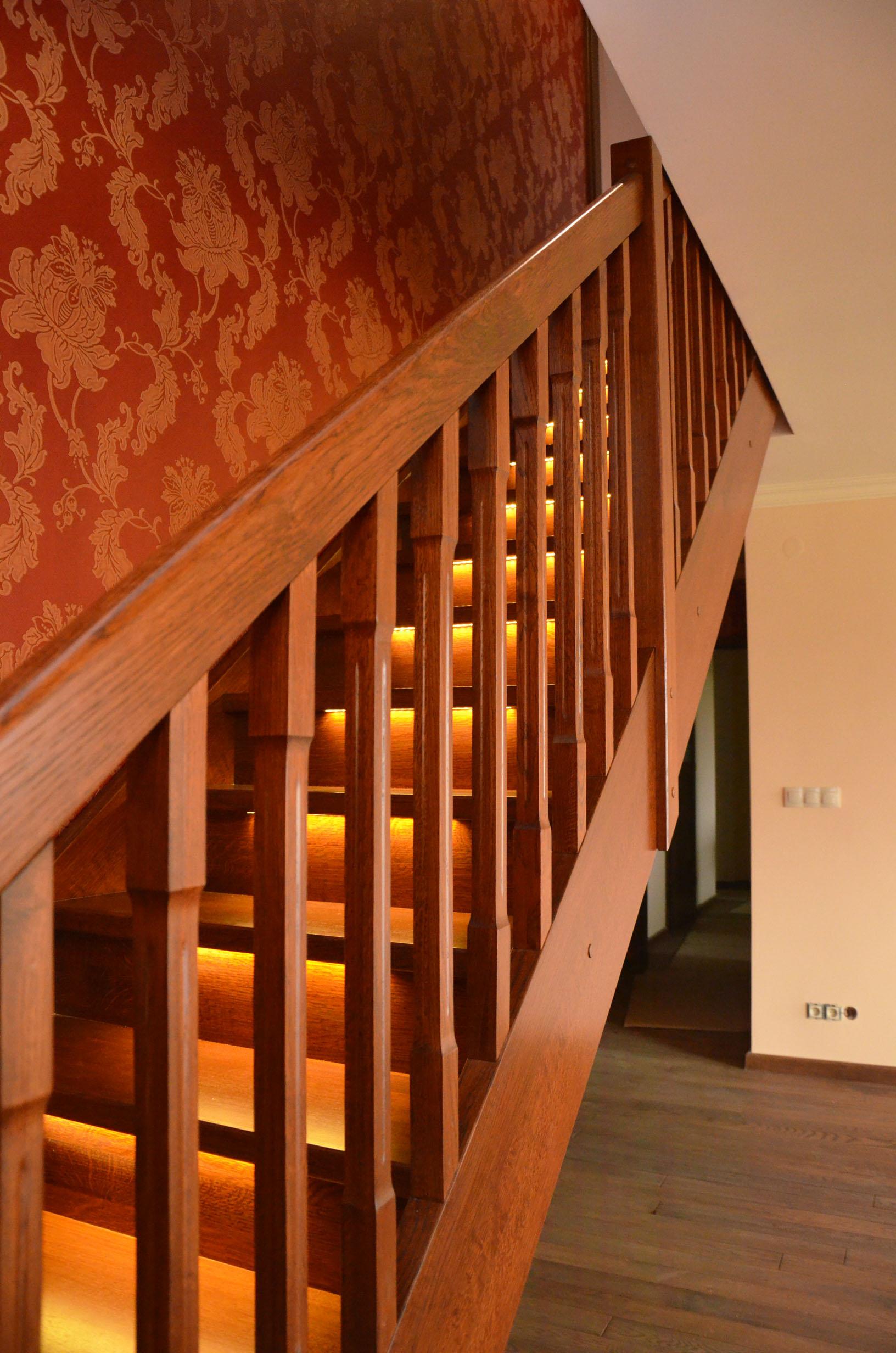 schody-samonosne4