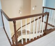 schody-drewniane-w-stylu-angielskim-2