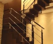 schody-dywanowe-3a_0
