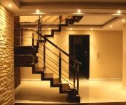 schody-dywanowe-6a_0