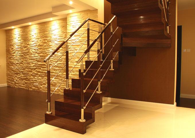 schody-dywanowe-1a_0