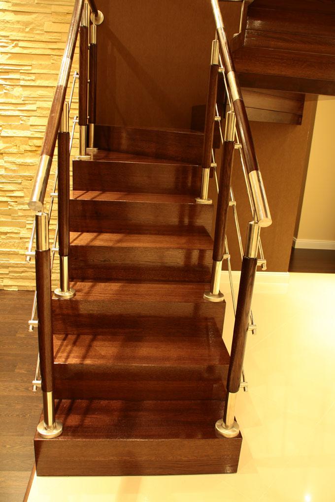 schody-dywanowe-5a_0