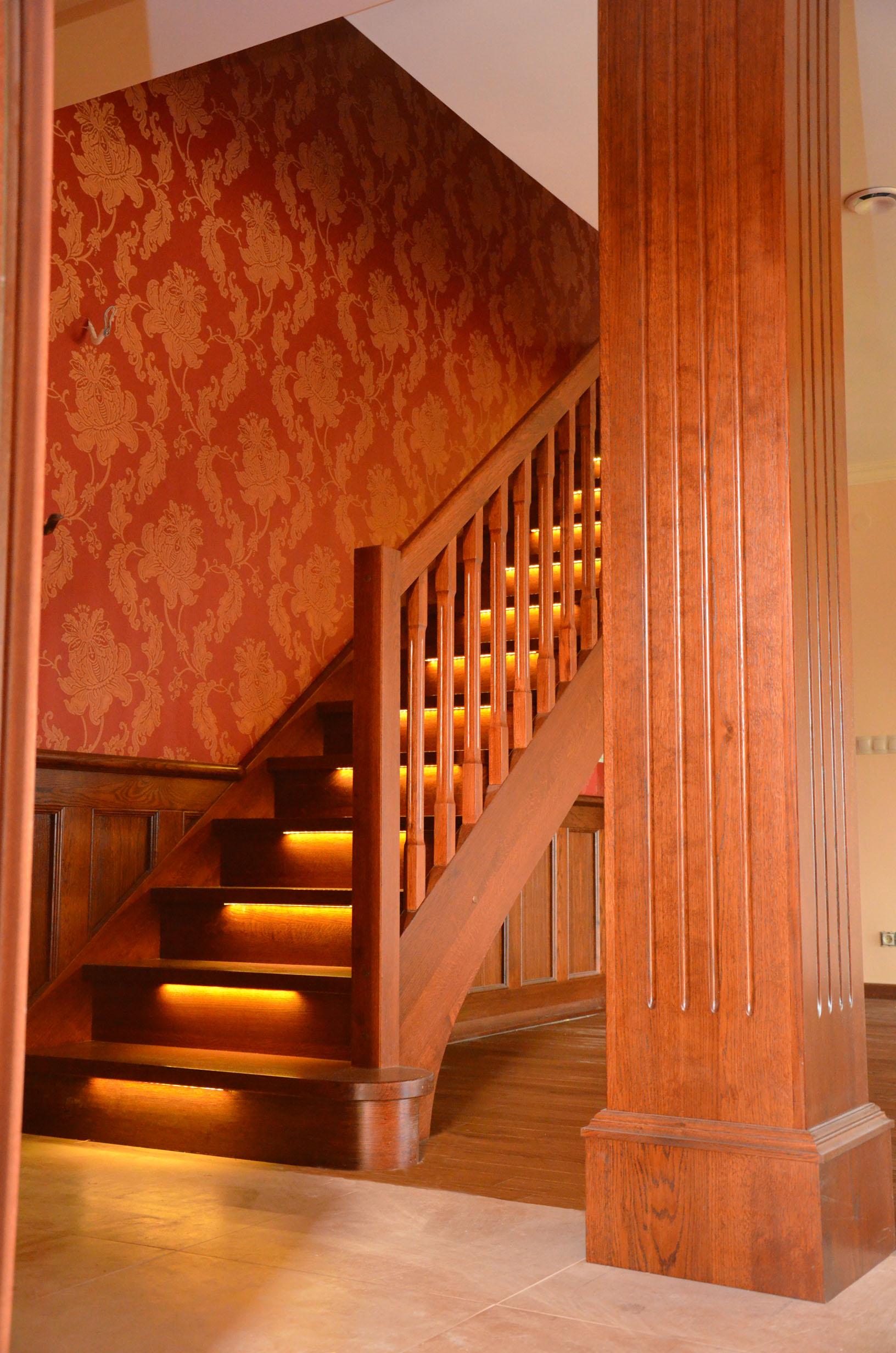 schody samonośne1